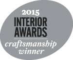 IR15 Craftsmanship_Winner