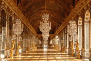Restorations-HALL-OF-MIRRORS