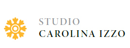 Studio Carolina Izzo